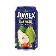 Jumex Pear Nectar