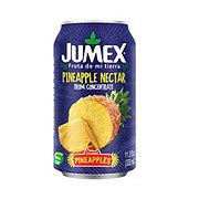 Jumex Pineapple Nectar