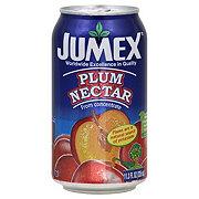 Jumex Plum Nectar