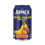 Jumex Strawberry Banana Nectar