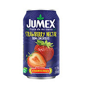 Jumex Strawberry Nectar