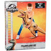 Jurassic World Inflate Dino