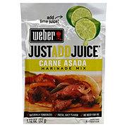 Just Add Juice Carne Asada Marinade Mix Just Add Juice Carne Asada Marinade Mix