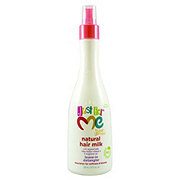 Just For Me Hair Milk Leave In Detangler