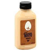 Just Just Mayo, Sriracha