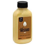 Just Sweet Mustard Dressing