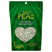 Just Tomatoes, Etc.! Just Peas