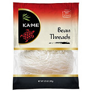 Ka-Me Bean Threads