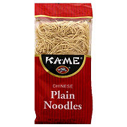 Ka-Me Quick Chinese Noodles