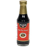 Ka-Me Stir-Fry Sauce