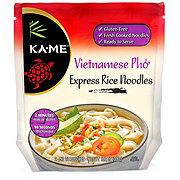 Ka‑Me Vietnamese Pho Noodles ‑ Shop Pasta at H‑E‑B