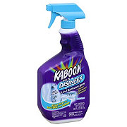 Kaboom Plus Disinfex 3-in-1 Bathroom Spray
