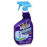 Kaboom Plus Disinfex 3-in-1 Bathroom Spray