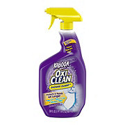 Kaboom Shower Guard Daily Shower Cleaner Spray