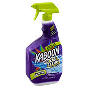 Kaboom Tub, Tile, And Shower Cleaner