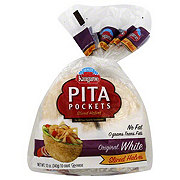 Kangaroo Original Pita Pockets