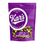 Kar's Sweet N Salty Mix Family Size
