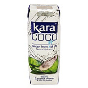 Kara Coconut Water