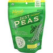 Karen's Naturals Organic Just Peas
