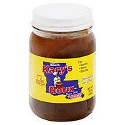 Kary's Cajun Roux