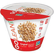 Kashi GoLean Protein & High Fiber Cereal Cup