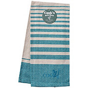 Kay Dee Designs Cooks Kitchen Teal Tea Towel ‑ Shop Kitchen ...