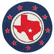 Kay Dee Designs Sweet Texas Placemat
