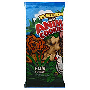 Kedem Kids Animal Cookies