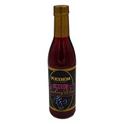 Kedem Red Cooking Wine