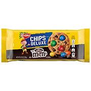 Keebler Chips Deluxe Rainbow Cookies