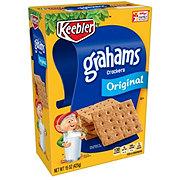 Keebler Original Grahams Crackers