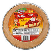 Keebler Ready Crust Graham