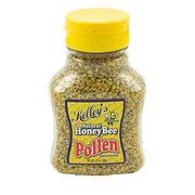 Kelley's 100% Natural Bee Pollen Granules