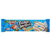 Kelloggs Keebler Fudge Stripes Cookies Birthday Cake