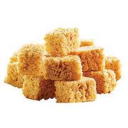 Kellogg's Marshmallow Crispies Treat Bites
