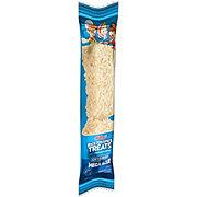 Kellogg's Original Rice Krispies Treats