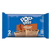 Kellogg's Pop-Tarts Frosted Brown Sugar Cinnamon
