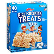 Kellogg's Rice Krispies  Original Treats
