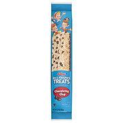 Kellogg's Rice Krispies Treats Chocolatey Chip