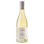 Kendall-Jackson Avant Chardonnay Wine