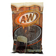 Kenny's A&W Root Beer Twist