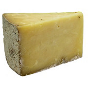 Kenny's Farmhouse Cheese Ted