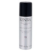 Kenra Root Lift Spray 13 Travel Size
