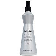 Kenra Thermal Styling Spray 19