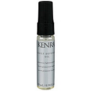 Kenra Trial Daily Defense Protective Lightweight Oil