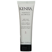 Kenra Trial Perfect Blowout Cream