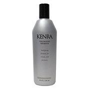 Kenra Volumzing Shampoo