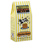 Kerbey Lane Cafe Buttermilk Pancake Mix