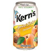 Kern's Apricot Nectar