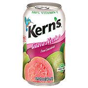 Kern's Kerns Guava Nectar